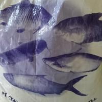 Pakan Ikan pelet Apung Ff 999