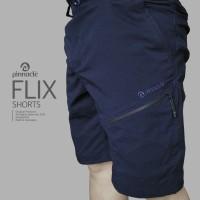 Celana Trekking Pinnacle Flix Shorts