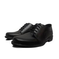 Sepatu Pantofel Anak Size Ukuran Kecil Ringan & Nyaman Dipakai