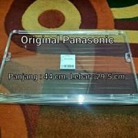 Katalog Kulkas Panasonic Katalog.or.id