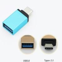 OTG USB 3.0 TYPE C BUKAN SANDISK OTG USB 3.0 UNTUK DATA DAN CHARGE