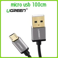 Charger UGREEN 5V 3.4A 12 W Universal Dual USB Original for Asus