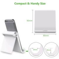 UGREEN STAND HOLDER HANDPHONE TABLET UNIVERSAL SMALL
