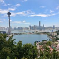 Photo Session. travel photo, engagement, pre-wedding, etc MACAU CHINA