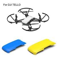 Harga promo dji tello snap on top cover body shell case drone | antitipu.com