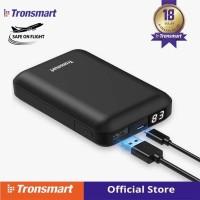 Tronsmart PB10 10000mAh Mini Power Bank