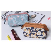 Charming Water Resistant Cosmetic Cube Pouch Tas Kosmetik TD-92565