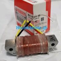 SPUL LAMPU SPULL RX-KING ASLI ORISINIL YGP 3KA-8131-00 COIL LIGHTING