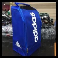 Tas Sepatu Futsal, Basket, Volly, Bola, Running ADIDAS ~ PROMO SPECIAL