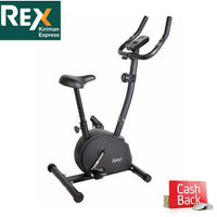 Sepeda X2FIT Magnetic Bike B-175 - ORIGINAL