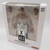 Storm Muhammad Ali