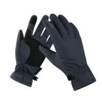 Sarung Tangan Naturehike Waterproof Glove GL04 NH18S005-T