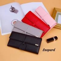 dompet wanita murah online
