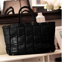 tas jinjing putih kulit white shoulder sling wanita import bag fashion