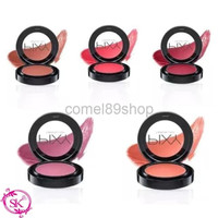 Pixy Twin Blush 2 In 1 Blusher Lip Color NO IV