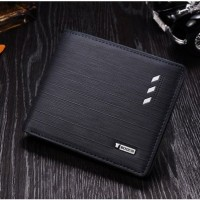 Dompet Panjang Dompet Impor Dompet Casual Grade Quality SSF990A29