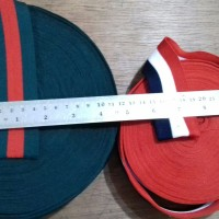 pita rib 4cm