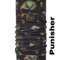Harga ck bandana original masker bandana motif tengkorak skull | DEMO GRABTAG