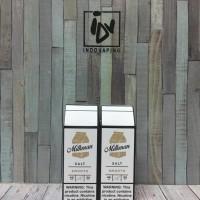 E LIQUID VAPOR VAPE - MILKMAN SMOOTH SALTNIC 40MG/30ML