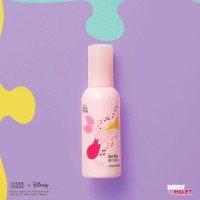 Etude House Happy With Piglet Face Blur