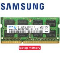Samsung1GB 2GB 4GB 8GB 2G 4G PC2 PC3 DDR2 DDR3 667Mhz 800Mhz 1333hz