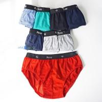 Harga celana dalam pria jumbo cd pria big size termurah harga | antitipu.com