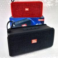 JBL Speaker Bluetooth / Speaker JBL Mini Super Bass