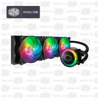 Cooler Master MasterLiquid ML360R RGB [MLX-D36M-A20PC-R1]