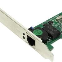 D-Link DGE-560T PCI Express Gigabit Ethernet Adapter