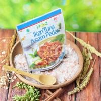 Harga i food ikan tuna asam | antitipu.com