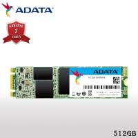 ADATA Ultimate SU800 SSD Internal 512GB M.2 SATA 2280 3D NAND TLC