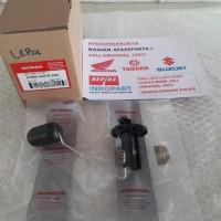 Info Honda Revo Fit Katalog.or.id