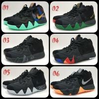 ebad5743ecca Jual Sepatu Basket Nike Kyrie Irving Terlengkap - Harga Nike Kyrie ...