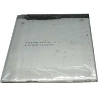 Chuwi Baterai Li-Polymer P28107107Hv 3.8V (14 Days)