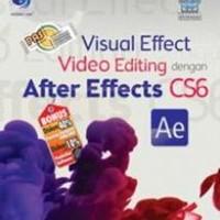 Harga panduan aplikasi visual effect