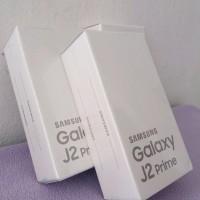 ONSALE Samsung Galaxy J2 Prime 4G Layar lebar 5 inch
