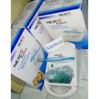 Harga Mesin Nebulizer Hargano.com