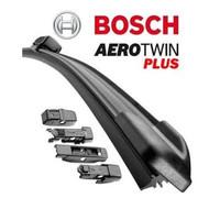 WIPER FRAMELESS CHEVROLET NEW AVEO BOSCH AEROTWIN PLUS 26-15 ORIGINAL