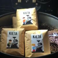 Biji Kopi Espresso Blend MURAH 1kg