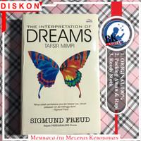 The Interpretation Of Dreams Tafsir Mimpi