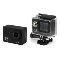 kamera drone Kogan Action Camera WIFI Sport SJCAM HD DV 12MP 1080 baru