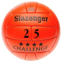 Original Bola Slazenger Replica 1966 World Cup UK Final Football ball