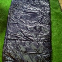 Sleeping Bag Bigadventure Natuna