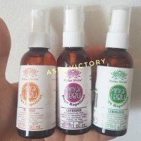 Baby bugs Repellent/Anti Nyamuk Bayi/Lotion Natural