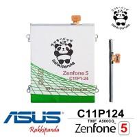 Katalog Asus Zenfone 5 A500cg Katalog.or.id