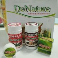 Obat Dermatitis Seboroik, Dermatitis Atopik, Tinea Capitis, Arthritis