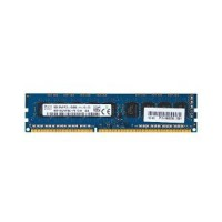 MEMORY- MEMORI- RAM 8GB DDR3 12800U - Merk Random Garansi Life New