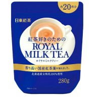 Royal Milk Tea (280 gr)