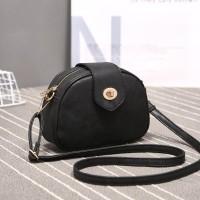 tas wanita import tas selempang kecil hang out fashion batam 20156