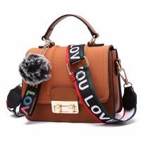 86011 tas batam wanita - tas import pergi - tas selempang fashion